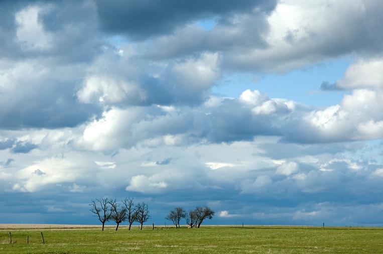 Wolkenzauber.jpg