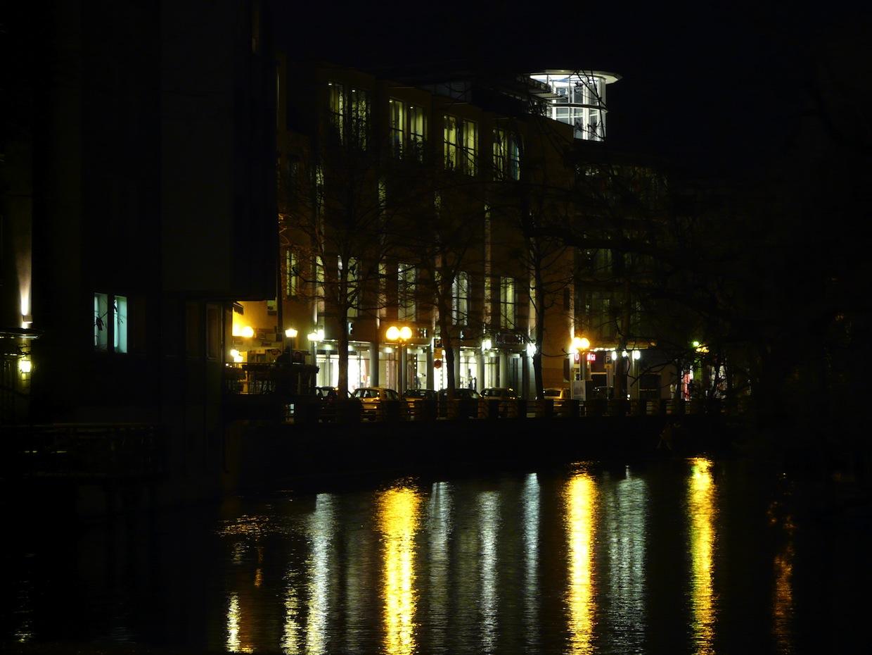 Breuninger-Nacht.jpg