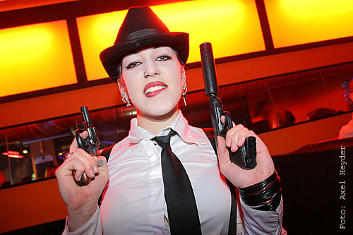 Al_Capone.jpg