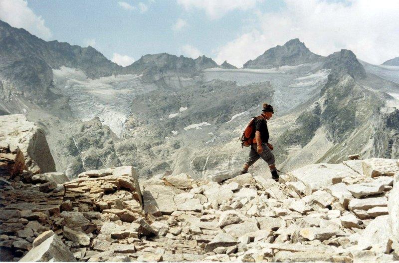 Gletscherwelt-1.jpg