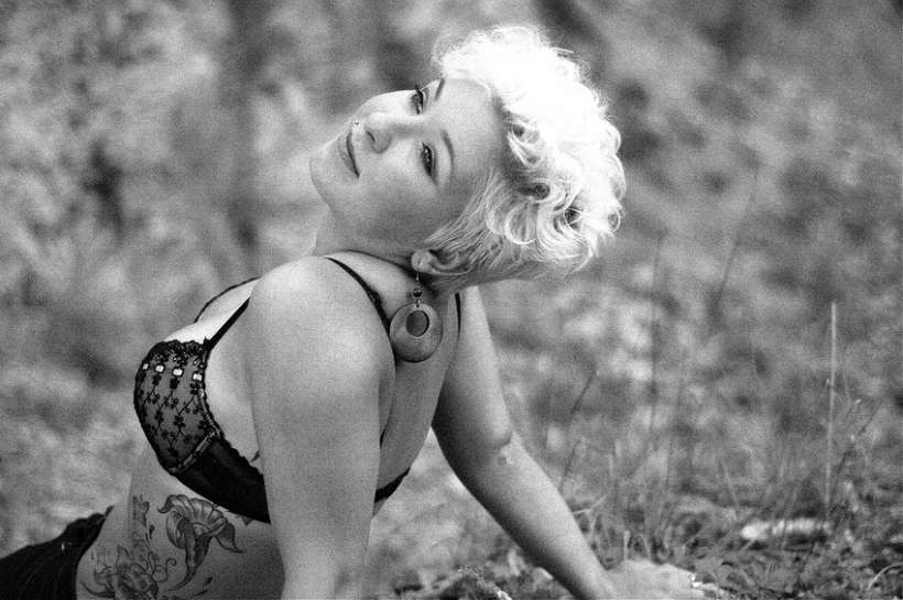 Like-Marilyn.jpg