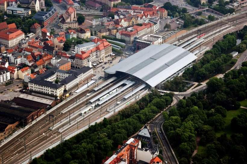 Luftbild_HB_Erfurt.jpg