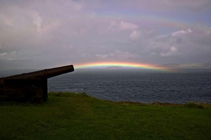 Mull_Schottland.jpg