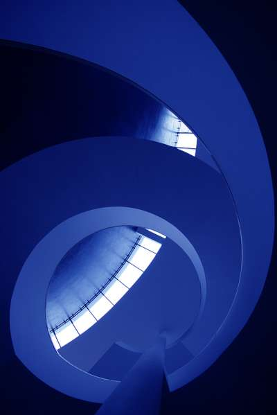 Neue-Oper-Erfurt-I.jpg