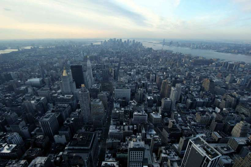 New-York-434.jpg