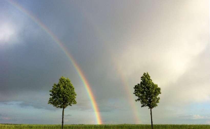 Regenbogen-1024x630.jpg
