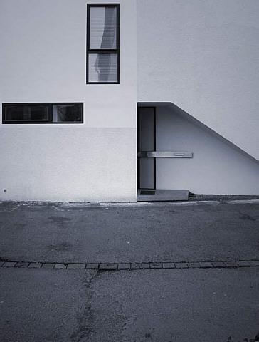 archi08.jpg