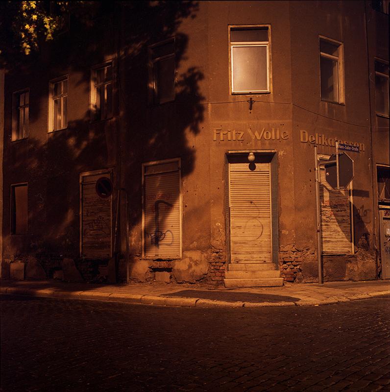 erfurtfoto6.jpg