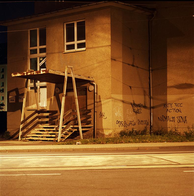 erfurtfoto8.jpg