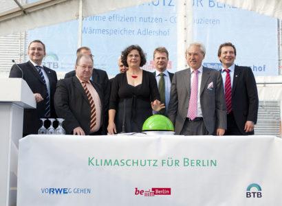 Event_RWE_BTB_Berlin_Buschkowski.jpg
