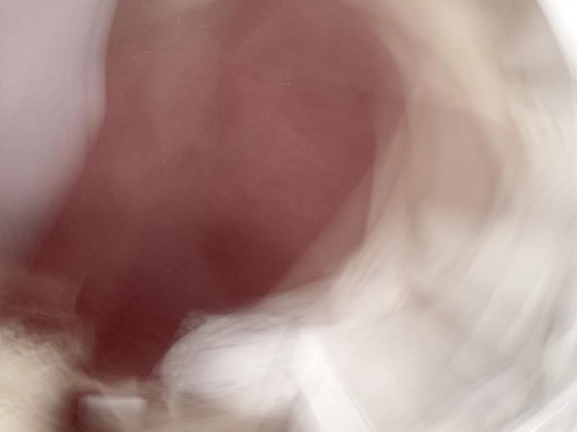 Ephedrin-5.jpg