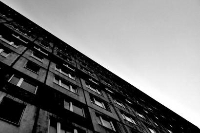 Fenster-2.jpg