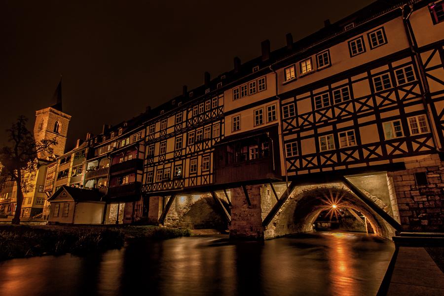 Krämerbrücke.jpg