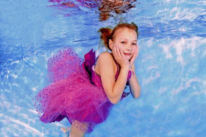 Kinder_unterwasserm15D67FC.jpg