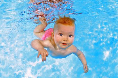 babyschwimmen_unter15D6821.jpg