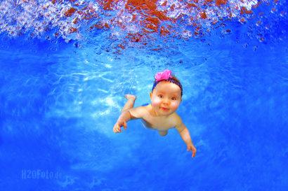 babyschwimmen_unter15D686F.jpg