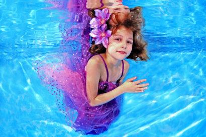 kinder_unterwasserf15D689D.jpg