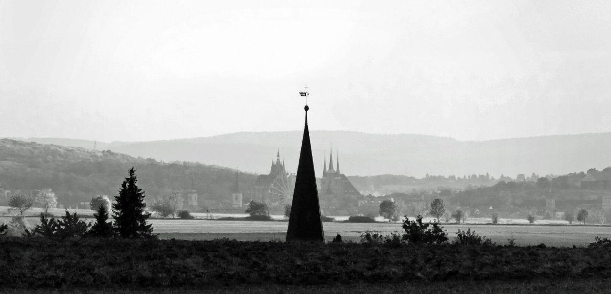 Das-alte-Erfurt_1.600.jpg
